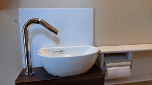 toto手洗い器